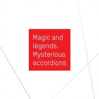 Magic_and_legends_Mysterious accordions_ALBUM