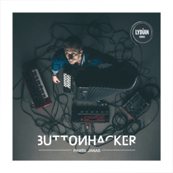 BUTTONHACKER_ALBUM