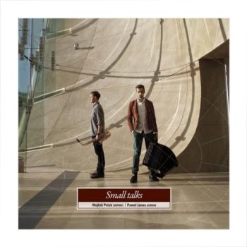 SMALL_TALKS_ALBUM